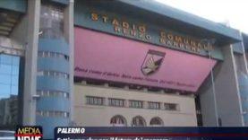 """Palermo, iscrizione e calciomercato: Tuttolomondo-Lucchesi-Albanese, summit in corso al """"Barbera"""""""