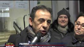 Palermo: Licenziamenti OPCER, tavolo tecnico all'Assessorato alla Famiglia