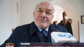Palermo ricorda Joe Petrosino, icona della legalità che ha fatto la storia