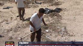 Plastica vietata nelle spiagge di Palermo, accordo con i gestori dei lidi