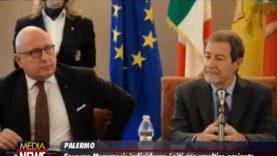 Regione, pronto il piano per smaltire l´amianto in Sicilia: arriva il primo via libera in giunta