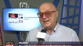 Sciopero dei dipendenti Unicredit di Messina e provincia