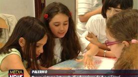 Scuola, in Sicilia parte il nuovo sistema integrato 0-6 anni