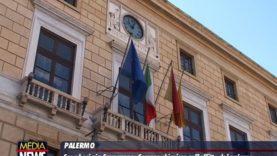 Sgombero via Savagnone: il Comune di Palermo chiarisce sull'affitto dell'edificio