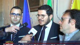 Sicilia, Ars: nasce l'intergruppo per l'identità siciliana e la Regione mediterranea