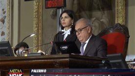 Sicilia – Finanziaria, il governo prepara mega taglio di 80 milioni