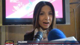"""Sicilia: """"Normare per innovare"""", presentato ddl sullo sport all'Ars dal M5S"""