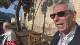 Sicilia Sera 17/10/18 – Brancaccio in Cammino – Passeggiata per rigenerare la borgata di Brancaccio