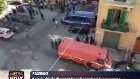 """""""Stop agli sgomberi, la casa è un diritto"""": appello del Sunia al ministro Salvini"""