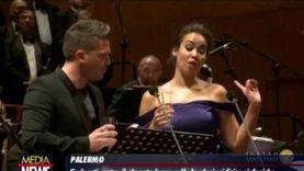 Teatro: a Palermo protesta contro decreto, 'uccide le fondazioni lirico sinfoniche'