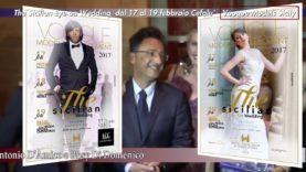 The Sicilian Eye On Wedding – Salone Espositivo della SPOSA
