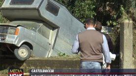 Tragedia di Casteldaccia, primi indagati dalla procura di Termini Imerese