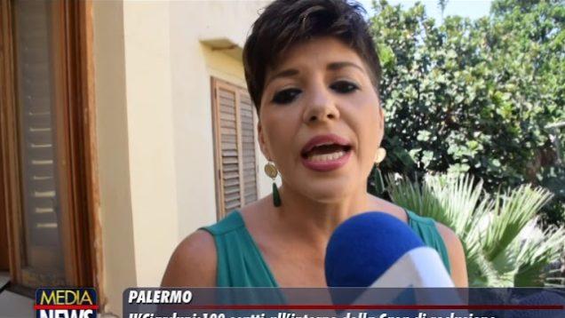 'U Ciarduni: 100 scatti all'interno della casa di reclusione di Palermo