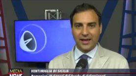 Ventimiglia: I Sapori del Feudo di Calamigna – Cibo, Arte, Natura e Cultura