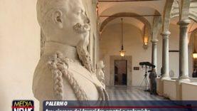 Assemblea Regionale Siciliana. Ripresa dei lavori fra scontri e polemiche