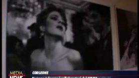 Corleone. Tornano a lavoro i collaboratori del CIDMA