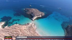 """Dal  27 al 29 settembre, la seconda edizione del """" Festival di Lampedusa"""""""