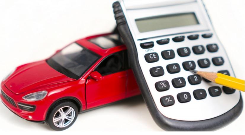 RC Auto. Prezzi al minimo storico