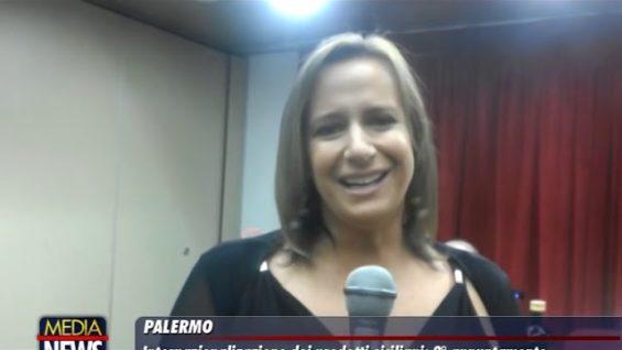 Internazionalizzazione dei prodotti siciliani. A Palermo il secondo incontro