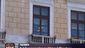 Ippodromo di Palermo. Slc chiede incontro con l'amministrazione comunale