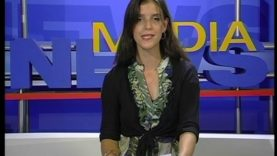 Medianews 03/09/19 1a edizione