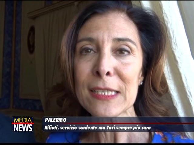 Medianews 12/09/19 1a edizione