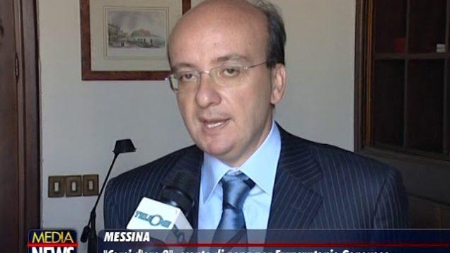 Medianews 21/09/19 2a edizione