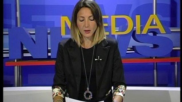 Medianews 31/08/19 2a edizione