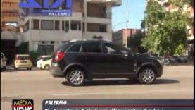Palermo. Dia: sequestro da 2 milioni di euro all'imprenditore Giandalone