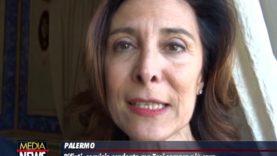 Palermo – Rifiuti, servizio scadente ma Tari sempre più alta