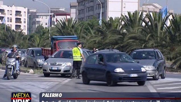 Patente di guida: in arrivo rincari. Arriverà a costare quasi mille euro