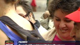 Studenti disabili: assistenza inferiore alle esigenze