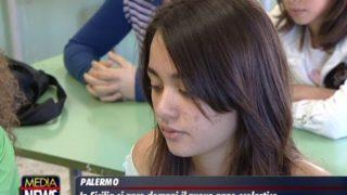 Studenti sui banchi di scuola domani in Sicilia