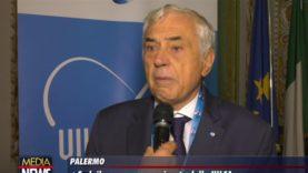 + SUD, a Palermo il Convegno organizzato dalla Uilca