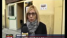 """""""7 note per un sorriso"""": il concerto di beneficenza a Palazzo Villarosa a Bagheria"""