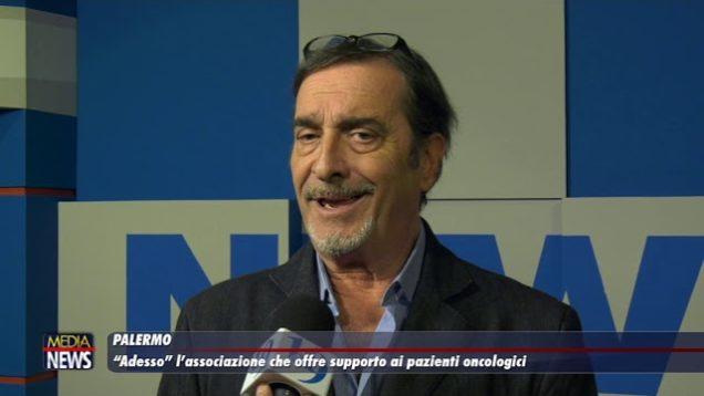 """""""Adesso"""" l'associazione che offre supporto ai malati oncologici"""
