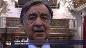 """""""Caravaggio 50"""": dieci giorni dedicati al furto della """"Natività"""""""