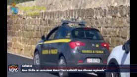 """Catania. Ance Sicilia su corruzione Anas: """"Casi evitabili con riforma regionale appalti"""""""