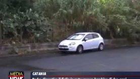 Catania. Padre dimentica in auto il figlio in auto: morto bimbo di due anni