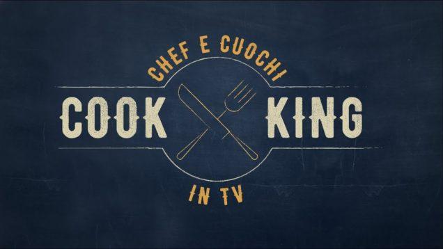 Cook King un programma offerto da