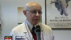 Influenza in Sicilia il picco sarà a metà febbraio, pochi i vaccinati