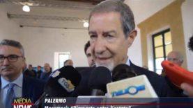 Medianews 02/06/19 1a edizione
