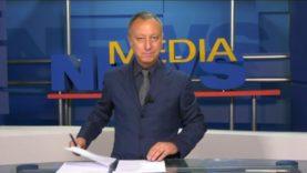 Medianews 05/10/19 1a edizione