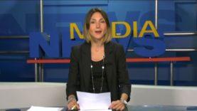 Medianews 05/10/19 2a edizione