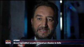 Medianews 07/10/19 1a edizione