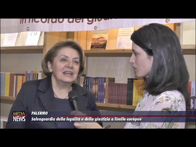 Medianews 09/10/19 1a edizione