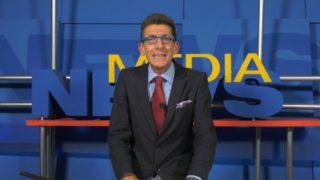 Medianews 15/10/19 2a edizione