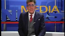 Medianews 16/01/19 2a edizione