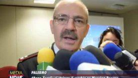 Medianews 19/04/18 1a edizione