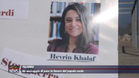 Medianews 19/10/19 1a edizione